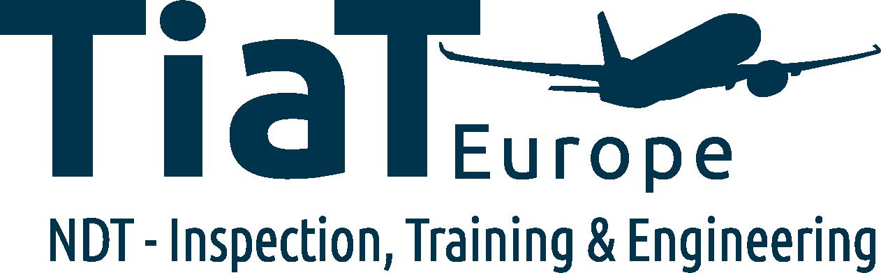 Tiat logo